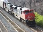 CN 8014