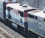 BCOL 4623