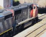 CN 5678