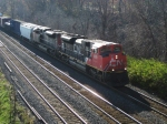 CN 8806 and 8811