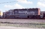 SP 7323