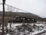 NS 5661