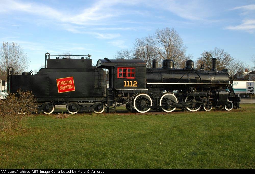 CN 1112