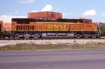 BNSF 4782