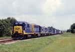 CSX 2294