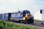 CSX 4249