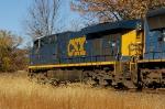 CSX 5477