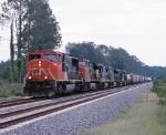 CN 5654
