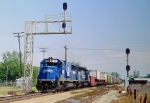 CR 6751