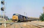 CSX 5225