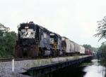 NS 3229