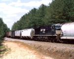 NS 7601