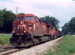 CP 9540