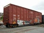 BNSF 726181