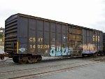 CSXT 140208