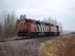 CN 5546