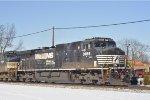 NS 9186 East