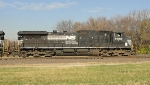 NS 8922
