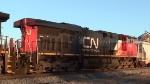 CN 2240