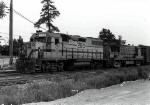 MEC 260