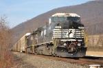 NS 11R NS 8416