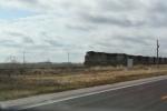 Along US 30