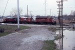 CP 5630, 4559, and 4563