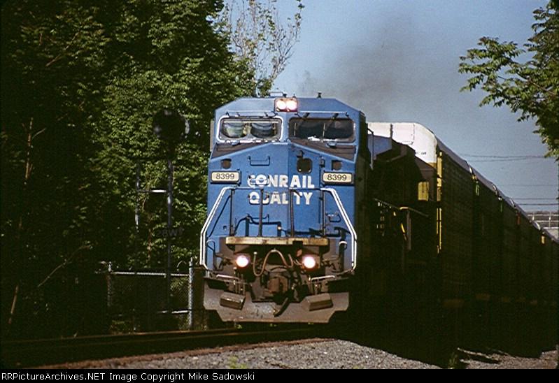 NS 18N