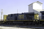 CSXT 5246