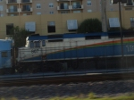 TRCX 807
