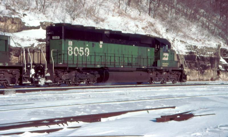 BN 8059