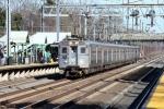 Amtrak #1057