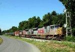 KCS 4017