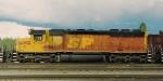 SP 7430
