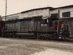 SP 7540 in 1996