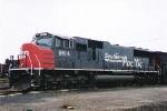 SP 9814 2/95