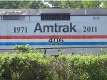 AMTK 406