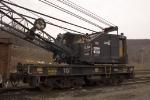 NJT CL3041