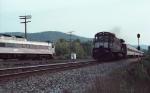 NJT 4181 meets RDC 19