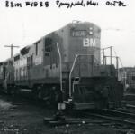 BM 1838
