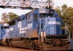 CR 3309