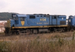 DH 454