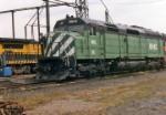 NRL 6642