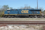 CSX 5481