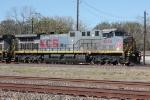 KCSM 4555