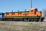 BNSF 1246