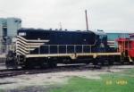 IBCX 1706