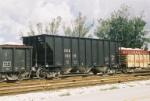 FEC 16016