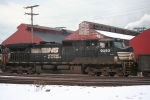 NS 9050