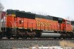 BNSF 9459